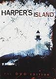 Harper's Island (2009) (Television Series)