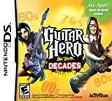 Guitar Hero On Tour: Decades (2008) (Video Game)