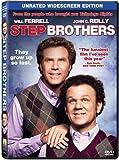 Step Brothers (2008) (Movie)