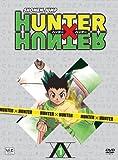 Hunter x Hunter (1999 - 2001) (Television Series)