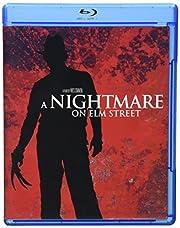A Nightmare on Elm Street [Blu-ray] av John…
