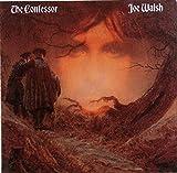The Confessor (1985)