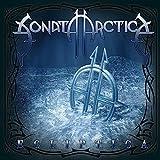 Ecliptica (1999)