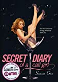 Secret Diary of a Call Girl: Episode #1.7 / Season: 1 / Episode: 7 (00010007) (2007) (Television Episode)