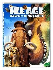 Ice Age: Dawn of the Dinosaurs de Ray Romano