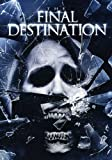 The Final Destination (2009) (Movie)