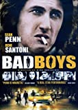 Bad Boys (1983) (Movie)