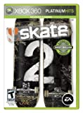 Skate 2 (Product)