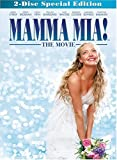 Mamma Mia! (2008) (Movie)