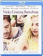 VICKY CRISTINA BARCELO BD