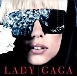 The Fame (2008) (Album) by Lady Gaga