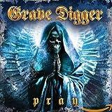 Pray [EP] (2009)