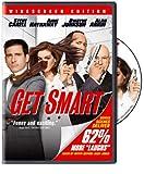 Get Smart (2008) (Movie)