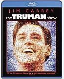 The Truman Show (1998) (Movie)