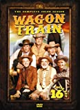 Wagon Train (1957 - 1965) (Television Series)