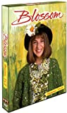Blossom (1991 - 1995) (Television Series)