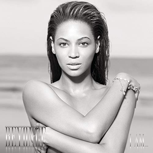Beyoncé Deluxe Beyoncé: I Am...Sasha Fierce [Deluxe Edition] : Beyonce Knowles
