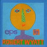 EPs (1999)