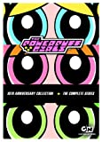 The Powerpuff Girls (1998 - 2005) (Television Series)