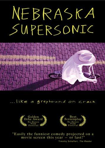 Nebraska Supersonic