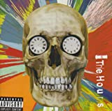 Narcissus Road (2007) (Album) by The Hours