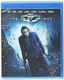 The Dark Knight (2008) (Movie)