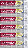 Colgate Total (Product)