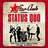 Star Club [live]