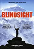 Blindsight (2006) (Movie)