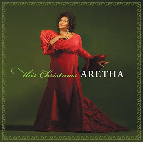 This Christmas, Aretha