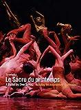 Le Sacre Du Printemps (Ws Dol) [DVD] [Import]