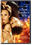 The Time Traveler's Wife (2009) (Movie)