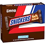 Snickers (1930) (Brand)