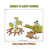 Sing Songs for Children