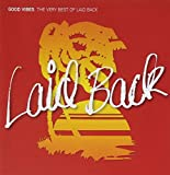 Good Vibes The Very Best Of Laid Back / Laid Back