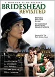 Brideshead Revisited (2008) (Movie)