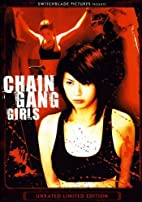 Chain Gang Girls by Chain Gang Girls