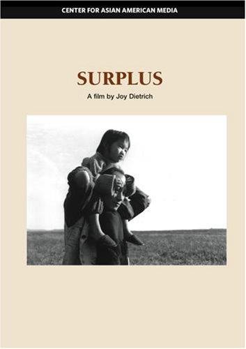 Surplus (K-12/Public Library/Community Group)