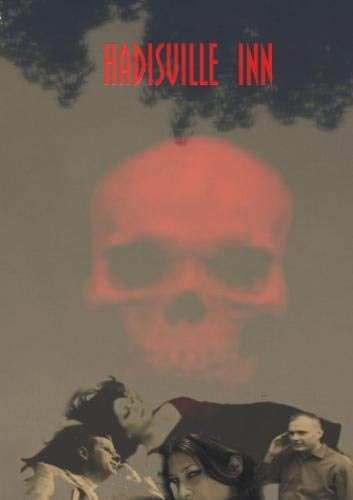 Hadisville Inn
