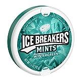Ice Breakers (Brand)