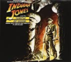 Indiana Jones & The Temple of Doom by Cole…