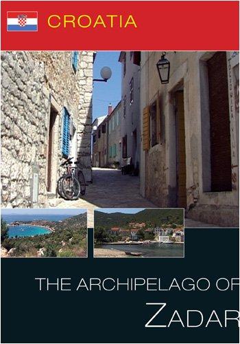 Archipelago of Zadar
