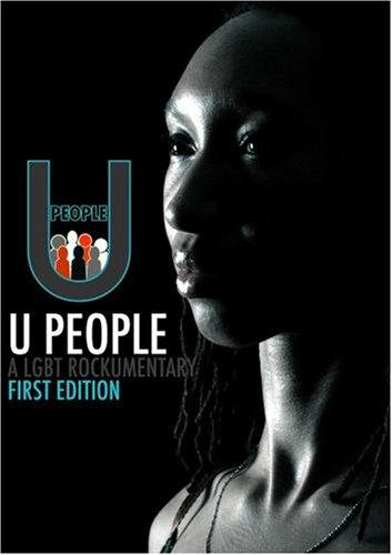 U People (First Edition)