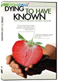 Dying to Have Known: The Evidence Behind…
