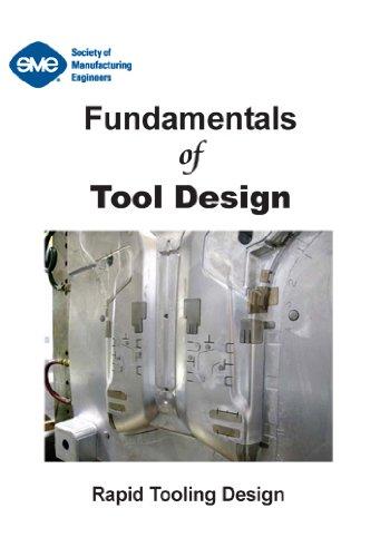 Rapid Tooling Design