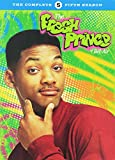 The Fresh Prince of Bel-Air (1990 - 1996) (Television Series)