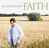 Faith (2008)