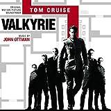 Valkyrie Soundtrack