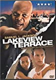 Lakeview Terrace (2008) (Movie)