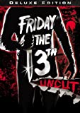 Friday the 13th (1980) (Movie)